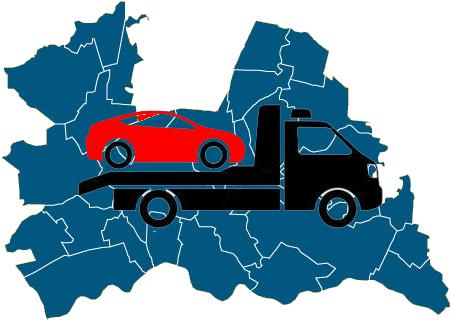 Makkelijk En Snel Uw Auto Verkopen Aan Sloopauto Utrecht